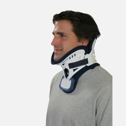 Ossur Miami J Cervical Collar - Regular