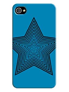 The Most Fashion New TPU Protects Case for iphone 4/4s