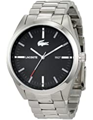 Lacoste Mens Montreal Watch - 2010612
