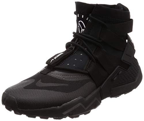 Nike Air Huarache Gripp Mens Style : AO1730-002 Size : 11.5 M US