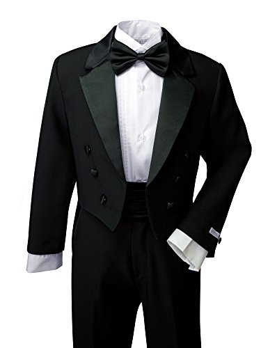 spring-notion-boys-black-classic-tuxedo-with-tail-14