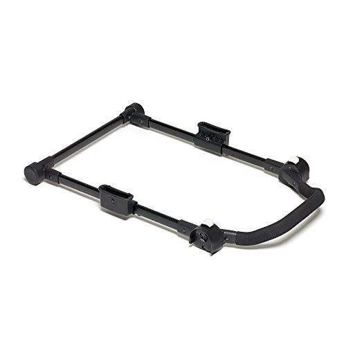 Austlen Baby Co. Entourage Car Seat Adapter Rear Frame, Britax by Austlen Baby Co.