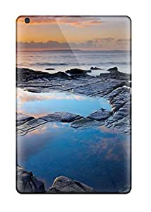 FhZIGOo5127YowLe CaseyKBrown Rockpool Uk Durable Ipad Mini/mini 2 Tpu Flexible Soft Case