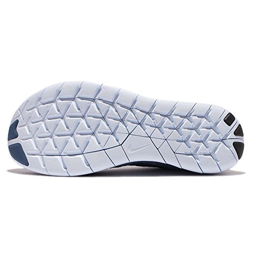 nbsp; Dunk 305050 Nike High SB PRO 8Xwpf