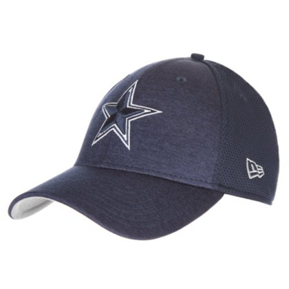 Image Unavailable. Image not available for. Color  New Era Dallas Cowboys  Shadowed Team 2 39Thirty Cap b669a1c81