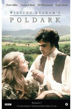 poldark-complete-series-1-1975-non-usa-format-import-region-2-pal