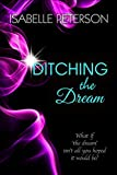 Free eBook - Ditching The Dream