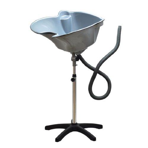 Kitchen Sink Price In Dubai