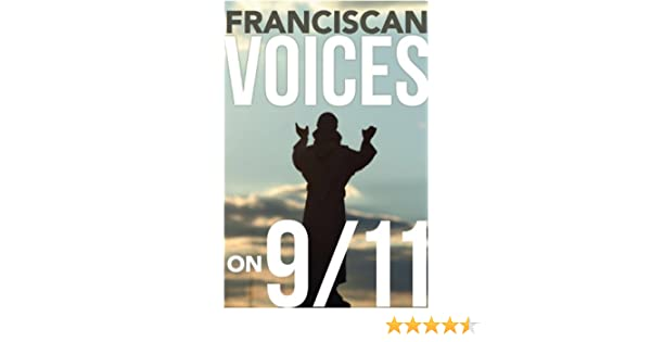Franciscan Voices on 9/11