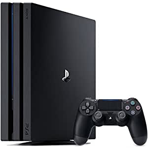 Sony Console Playstation 4 Pro, 1 TB