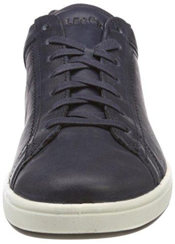 Arno Arno Uomo Blu Pacific Pacific Sneaker Sneaker Uomo Blu Uomo Legero Legero Sneaker Arno Legero AAIqv