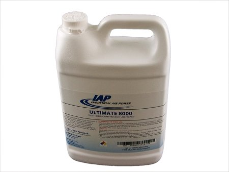 Ultimate 8000 - Direct Replacement for Ultra Coolant - 1 Gallon
