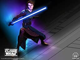star wars the clone wars karen traviss pdf