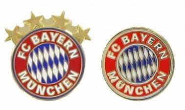 Bayern Munich Scarf - 7