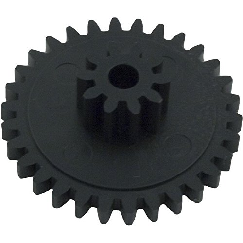 Hayward AXV301 Intermediate Gear