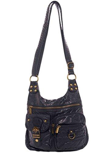 medium-black-the-aria-crossbody-purse-faux-leather-stonewashed-bag