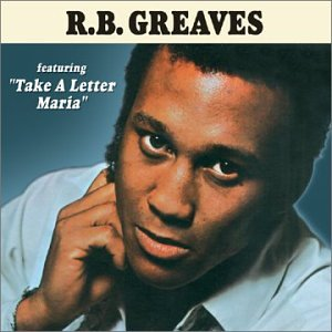 take a letter maria r b greaves r b greaves 11482