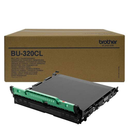 Brother BU320CL Transfer Belt for MFC-L8600CDW, MFC-L8850CDW by Brother (Image #2)