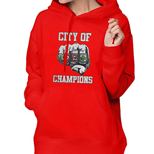 boston city of champions sweater - 7