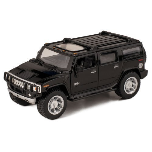 black-2008-hummer-h2-suv-die-cast-toy-with-pull-back-action
