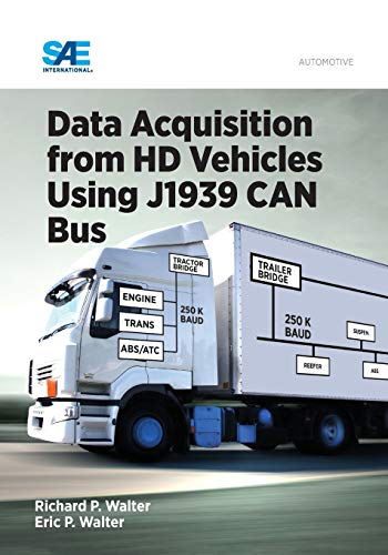 Vehicle With Hds