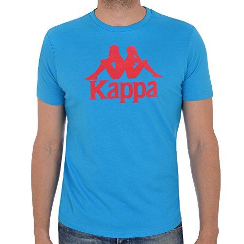 kappa-mens-authentic-logo-short-sleeve-t-shirt-blue-xlarge