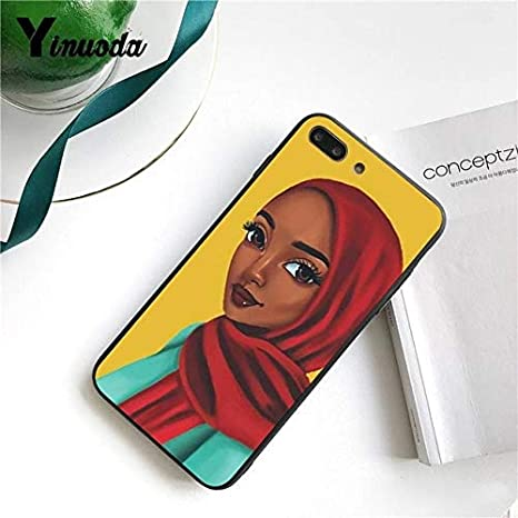 Yellow Red Muslim Hijab Girl Iphone 5 Case Islamic Girl Amazon Co Uk Electronics Romance, medieval fantasy, and drama come together in this immersive visual novel / otome game! amazon co uk