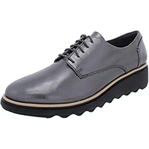 Clarks Women's Sharon Noel Oxford