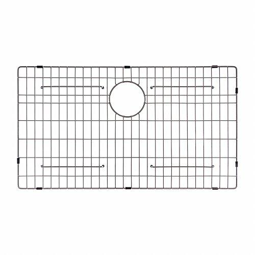 (Kraus KBG-100-32 Bottom Grid, For For KHU100-32)