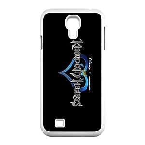 Generic Case Kingdom Hearts For Samsung Galaxy S4 I9500 Q266638168