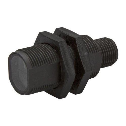 SL247 50m Wellrohr NW17 ID=16,8mm Wellschlauch ungeschlitzt Kabel Schutzrohr Isolierrohr