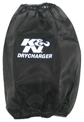 K&N RC-5046DK Drycharger Air Filter Wrap (Drycharger Air Filter Wrap)