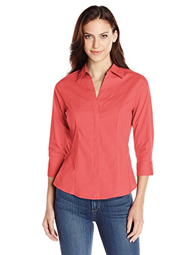 riders-by-lee-indigo-womens-bella-easy-care-woven-shirt-dubarry-l