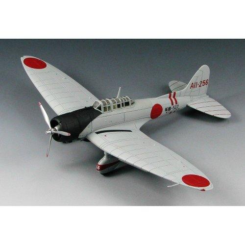 1/72 九九式艦上爆撃機11型`報国号` SM5005