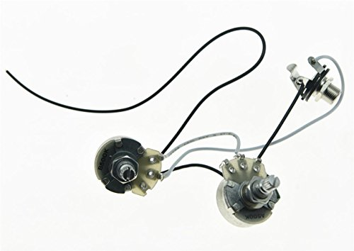 p bass wiring - 6