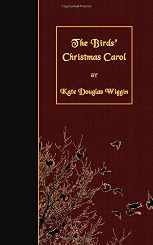 Read Online The Birds' Christmas Carol ebook