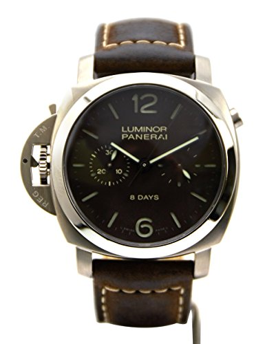 officine-panerai-luminor-mechanical-hand-wind-mens-watch-pam00345-certified-pre-owned