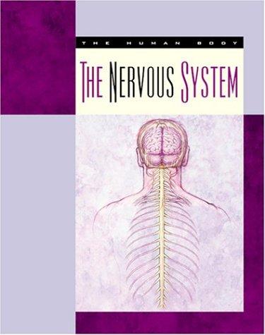 The Nervous System (Body Systems) pdf