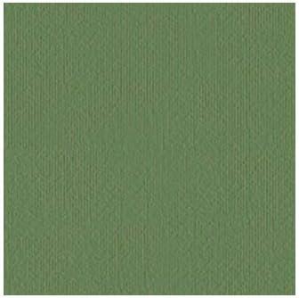 サンゲツ ファイン 壁紙 (クロス) 糊なし/のり無し (K106-1) 【1m×注文数】 巾92cm | 掲示板クロス サンフォーム・ベーシック 画鋲・押しピンOK