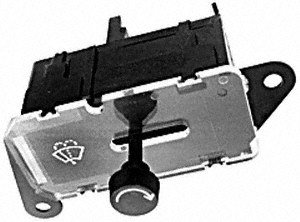 Standard Motor Products DS-414 Wiper Switch