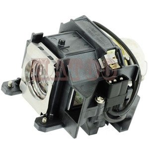[해외]EPSON 엡 손 EMP-1815 램프 ELPLP40 프로젝터 교체 램프 / Lamp for EPSON Epson EMP-1815 ELPLP40 Projector Replacement Lamp