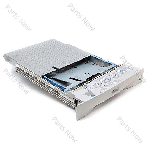 HP RG5-7188-000CN 250 Sheet universal paper - Tray Paper 250 Universal Sheet