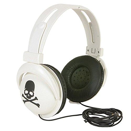 Rhode Island Novelty EC SKUHE Headphones