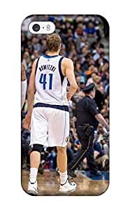 Case Cover Deidara's Shop dallas mavericks basketball nba (23) NBA Sports & Colleges colorful iPhone 5/5s cases 5094173K887350624