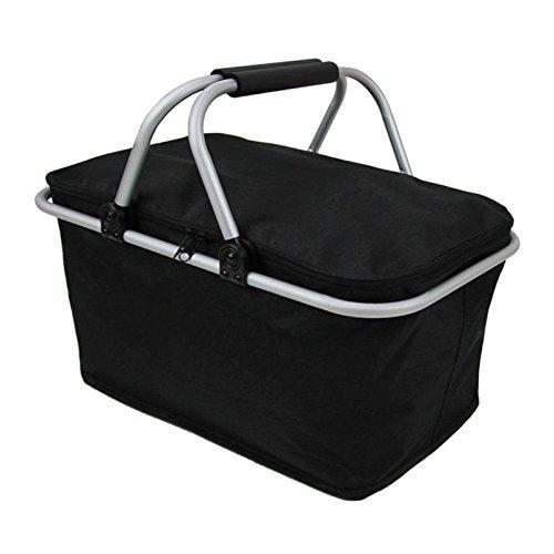 Cowhide Bean Bag - 6