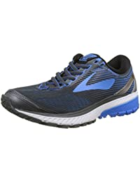 Mens Ghost 10 Neutral Cushioned Running Shoe