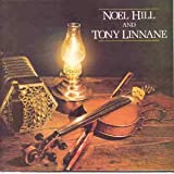 Noel Hill & Tony Linnane