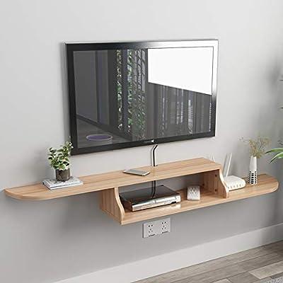 Soporte moderno for TV Gabinete for TV retro Consola for TV ...