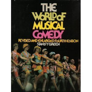 World of Musical Comedy
