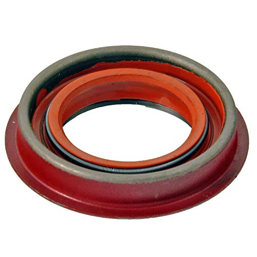 ACDelco 3543 Advantage Crankshaft Front Oil Seal